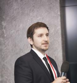 Yuriy Prokofyev