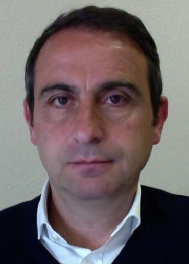 Fabio Graziosi