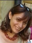 Paola Branduardi