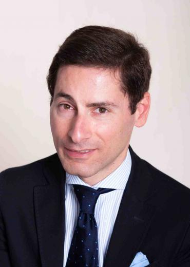 Carlo Fischione