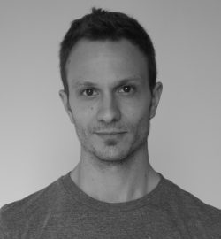 Ludovico Iovino