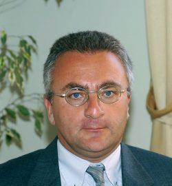 Antonio Puliafito