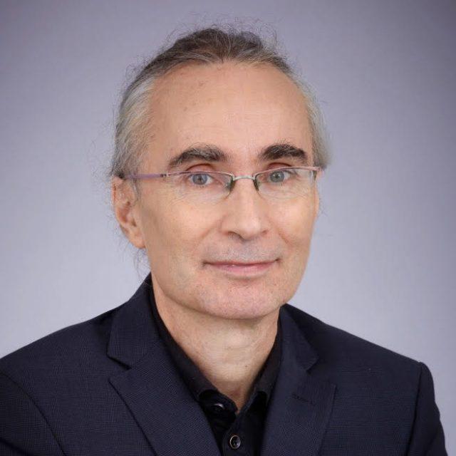 Clemens Grabmayer
